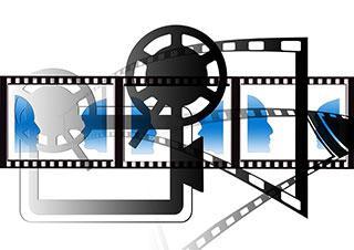 Dies sind einige Aspekte, die Sie bei Leuchtbuchstaben Video-Marketing-Aktivitäten berücksichtigen sollten