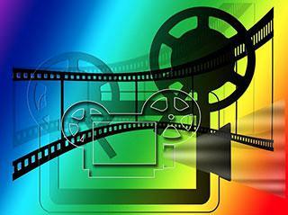 Dies sind einige wichtige Fakten über Leuchtbuchstaben Video-Marketing: