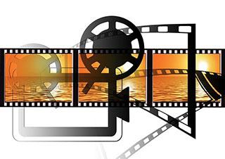 The fundamentals of video marketing