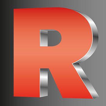 leuchtbuchstaben-3D-buchstabe-1-1-1.jpg