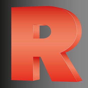 leuchtbuchstaben-3D-buchstabe-2-1.jpg