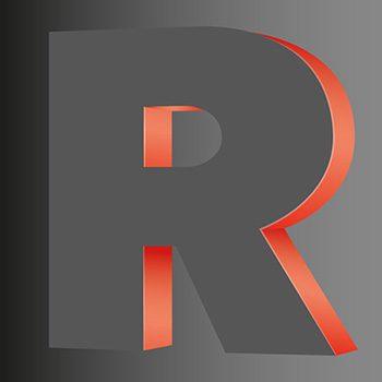 leuchtbuchstaben-3D-buchstabe-3-1.jpg