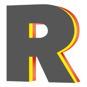 leuchtbuchstaben logo LED
