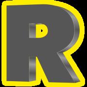 leuchtbuchstaben-Hotspot-6.png